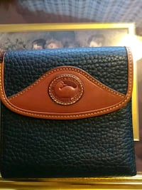 Dooney and Bourke Wallet, Great condition . Odessa, 79762