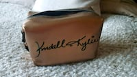 NEW Kendal & Kylie Makeup Bag Surrey, V3T 0A3