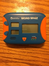 Learning Resources - Word Whiz Lakeshore, N0R 1A0
