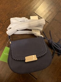 Kate Spade Cross Body Fairfax, 22030