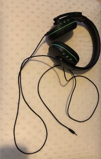 Xbox headset Mississauga, L4Z 0A3