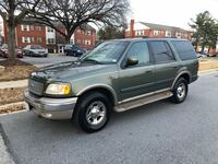 Ford - Expedition - 2000 Washington, 20019