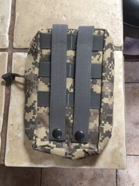 Army backpack La Quinta, 92253
