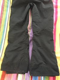 Women's North Face Ski Pants XS Cabot, 05658