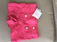 Janie and Jack shorts NWT. Cute North Fort Myers, 33903