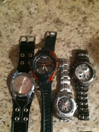 watches for sale  St. Catharines