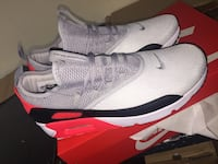 Brand new Men's air max 90 EZ size 10.5 and 10  New York, 10473