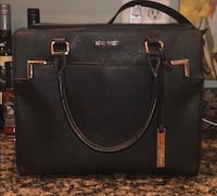 Nine West purse Memphis, 38119
