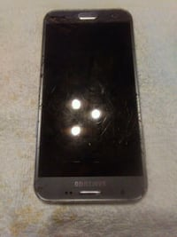 Samsung J3 for parts or repair Prospect, 23960