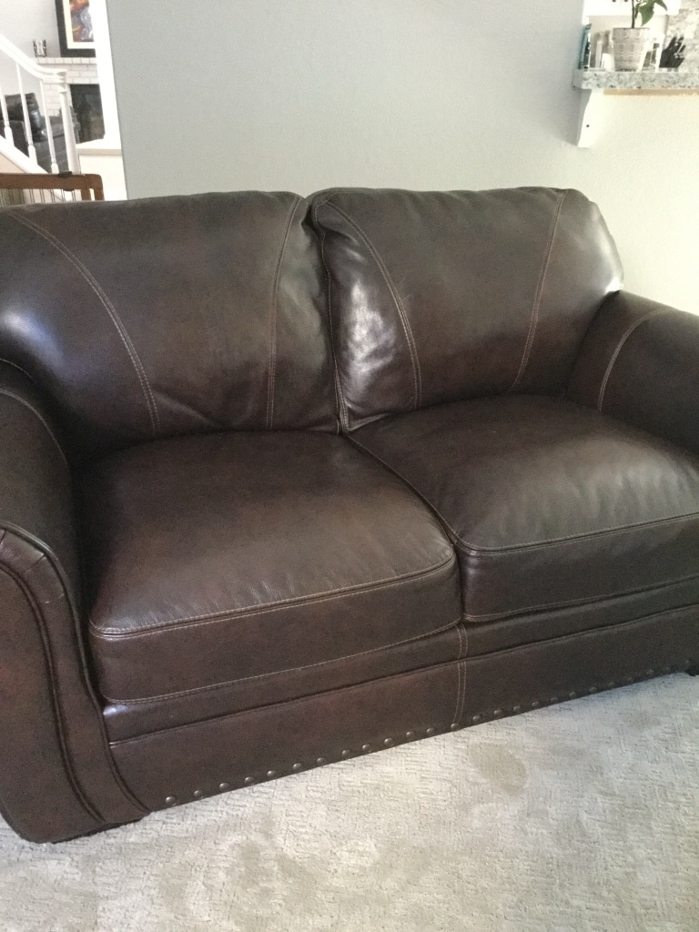 used sofa love seat for sale in danville letgo rh us letgo com