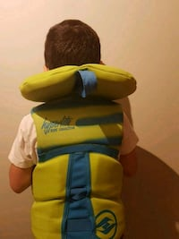 life jackets for kids  Laval, H7N 3T3