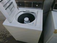 Washing machine Kenmore, works Excellent!! Los Angeles, 91326