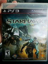 Ps3 game Covina, 91722