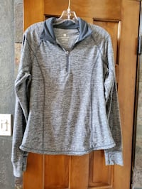 Women's active pullover Sachse, 75048