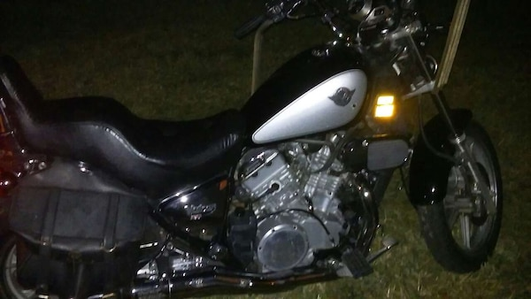 Used Motorcycle For Sale By Owner For Sale In Lakeland Letgo