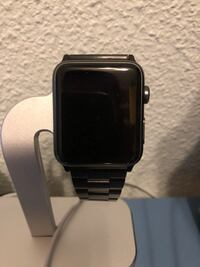 Apple watch sport 42mm Madrid, 28003