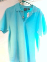 JoS. A. BANK POLO SHIRT Annandale, 22003