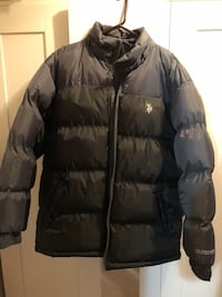 Winter Coat in excellent condition Hellertown