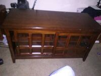 Tv stand Tigard, 97223
