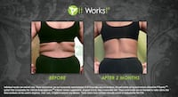 It works wrap Highlands, 77562