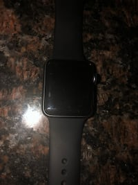 Apple Watch Series 3 Chandler, 85226