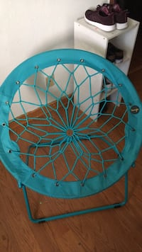 bungee chair Anchorage, 99502