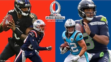 3 Pro Bowl Tickets for sale!!