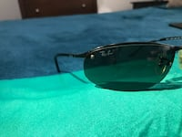 Black Ray Bands TOP BAR RB3179 55 km