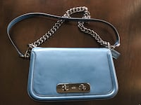 Coach swagger bag New York, 11209