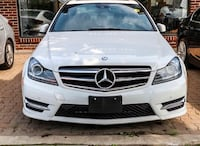 Approved Financing for 2014 Mercedes Benz Ajax