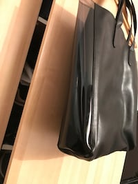 BN urban outfitters tote bag