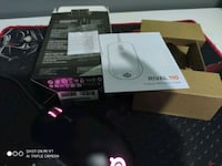 Steel series rival 110 mouse