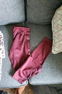 GIRLS Active Pants Old navy xl 14 Edmonton, T6X
