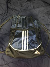 Adidas string bag North Versailles, 15137