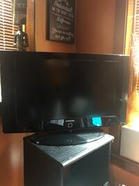 32 in 1080 HD Samsung TV ( not a Smart TV) Chicago, 60661