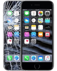 iphone repair Las Vegas