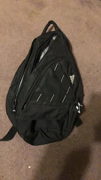 backpack Martinsburg, 25405