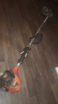 red and black string trimmer Raleigh, 27610