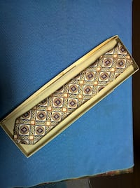 Vintage Mens' Tie GREAT DEAL