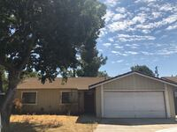 HOUSE For rent 4+BR 2BA Atwater