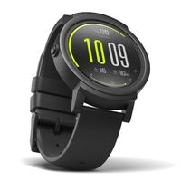 Ticwatch E Most Comfortable Smartwatch-Shadow,1.4  Toronto