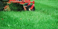 Handyman Services (Mowing/Remodeling/Snow Removal) Shippensburg