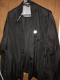 Men's Windbreaker  Jacket  Fair Oaks, 95628