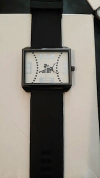 Men's Puma Watch  Brampton, L6Z