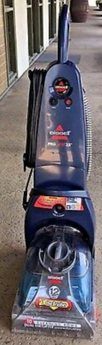 Bissell Pro heat 2x Carpet Cleaner Citrus Heights, 95610