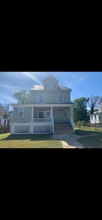 HOUSE For sale 4+BR 3BA Baltimore