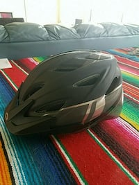 Bell bicycle helmet adult small Falls Church, 22044