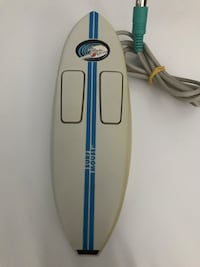 SURFBOARD COMPUTER PC MOUSE Oakland, 07436