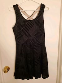 black dress  Bellevue, 68123