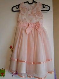 Party dress (4 Ever Free) London, N6E 2X6